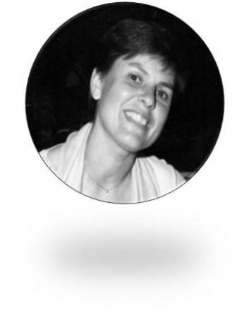 Professor Fátima Montemor