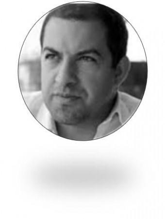 Prof. Miguel Amaral