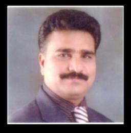 Prof. Vijay Khare