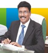 Dr. G. M. Asutkar