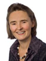 Professor Sarah Cooper