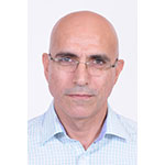 Dr. Yaser Awad