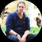 Dr. Adam Weiler-Gur-Arie