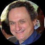 Dr. Micky Motola