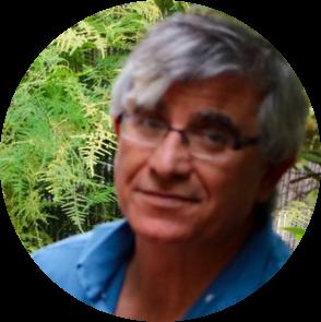 Dr. Sammy Bahat