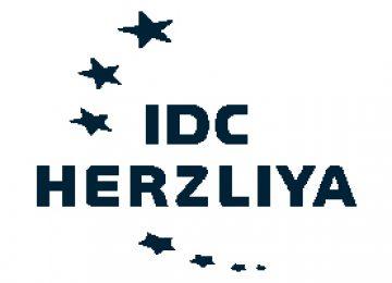 IDC SinnoLAB