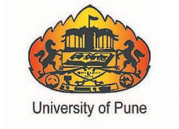 University of Pune SinnoLAB
